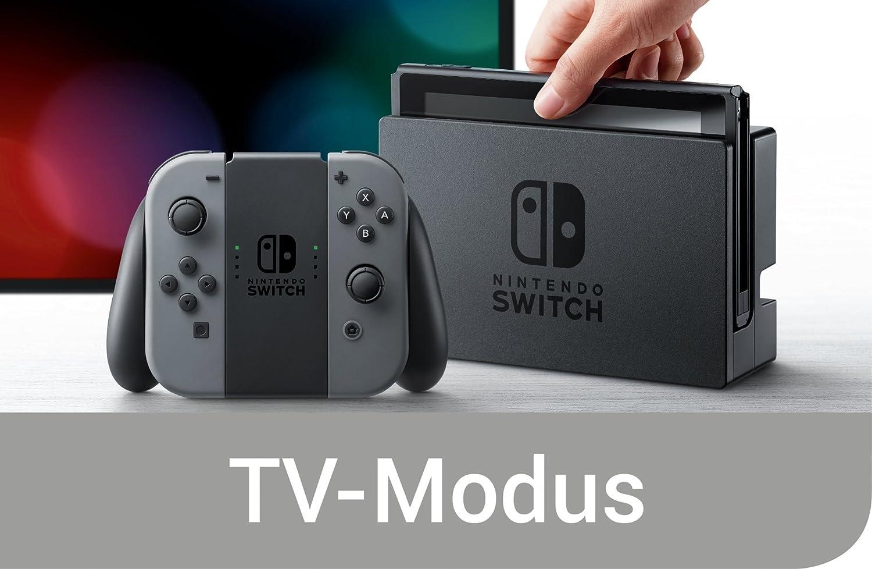 Switch Nintendo Prix Amazon
