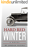 Hard Red Winter