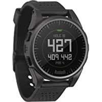 Bushnell Golf 2017 Excel Golf GPS Reloj