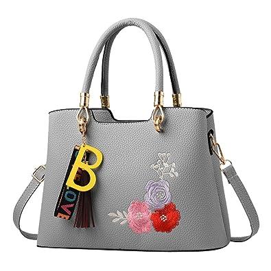 code promo 400ec b7ff4 Beautyjourney Sac Cabas Transparent, Cabas A Personnaliser ...