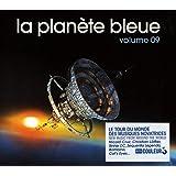 La Planete Bleue Volume 9