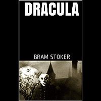 Dracula (Illustrated)
