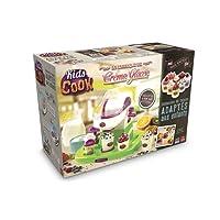 Goliath - Kids Cook Fabrique de Crème Glacée -82.294.006