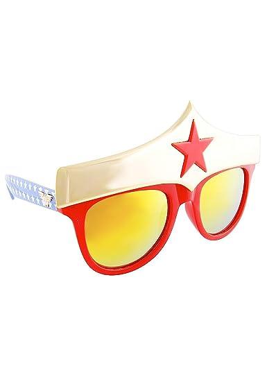 Hip hop sunglasses wholesale