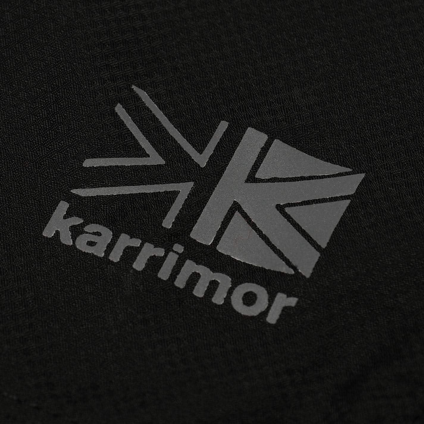 Karrimor Pantal/ón para Hombre