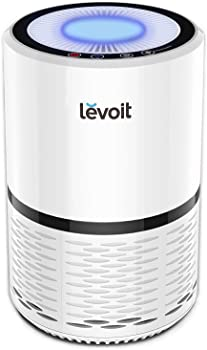 Levoit 3-in-1 Air Purifier