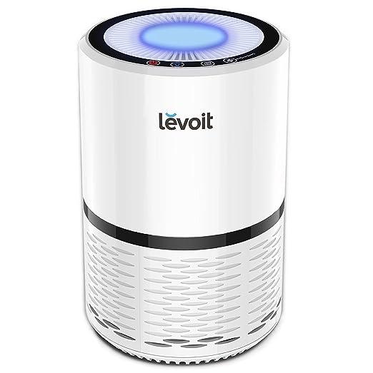 LEVOIT Ultra-silent