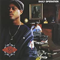 Daily Operation