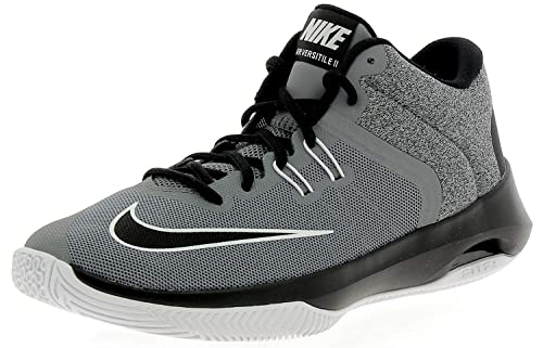 ZAPATILLAS NIKE Mens Nike Air Versitile II Basketball Shoe (44.5)