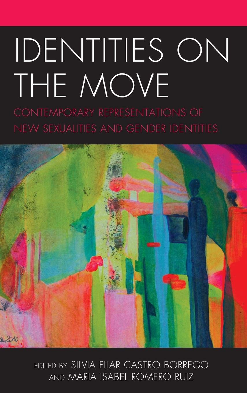 "Image result for ""Identities on the Move: Contemporary Representations of New Sexualities and Gender Identities"""