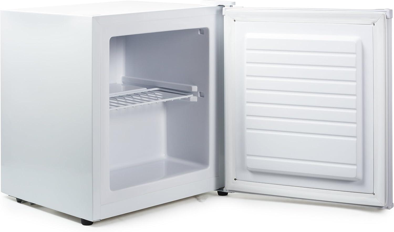 Congelador Tristar KB-7442 – 32 litros – Clase de eficiencia ...