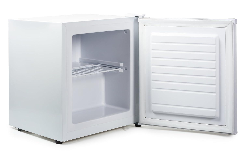 Mini Kühlschrank Bomann Kb 167 : Tristar kb gefrierschrank u liter u energieeffizienzklasse