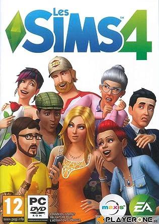 rencontres Jeux PC Sims sites de rencontres en ligne gratuits de l'Inde