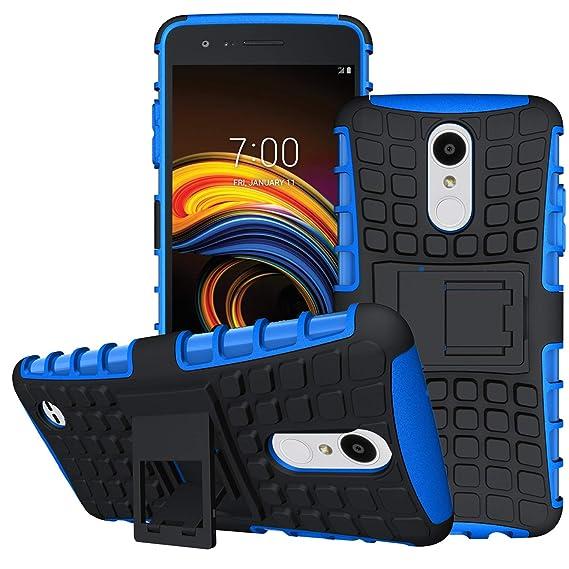 LG Aristo 3/LG Aristo 2/LG Tribute Empire/K8S/Tribute Dynasty/Phoenix  4/Zone 4/Rebel 4 LTE/K8+ Plus/Risio 3/Phoenix 3/Fortune 2/Rebel 3 Phone