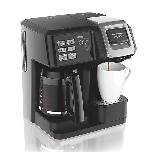 Best Smart Coffee Makers