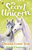 My Secret Unicorn: Dreams Come True