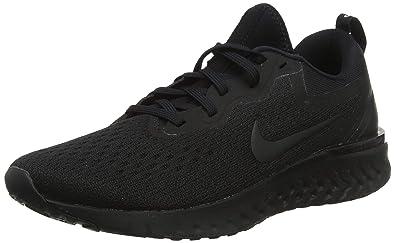 d8c1e464e8a4d Nike Women s WMNS Odyssey React Low-Top Sneakers  Amazon.co.uk ...