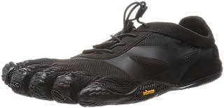 Vibram Men's KSO EVO Cross Training Shoe