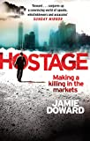 Hostage (Kate Pendragon 2)