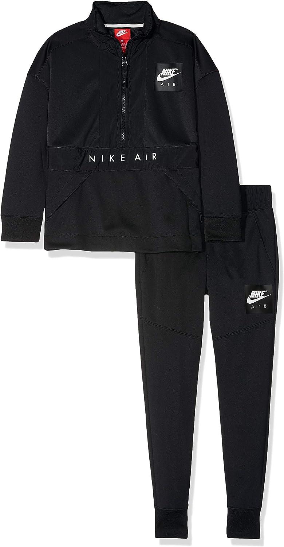 Nike Air Survêtement Garçon
