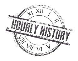 amazon com hourly history books biography blog audiobooks kindle