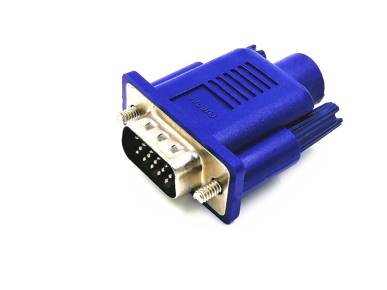 VGA Dummy Plug