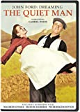 John Ford: Dreaming the Quiet Man [DVD] [Import]
