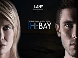 The Bay [OV]
