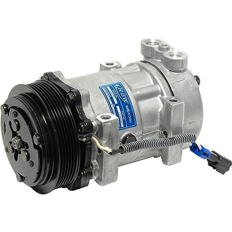 Universal aire acondicionado Co 4425 C a/c compresor