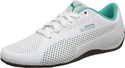puma amg scarpe