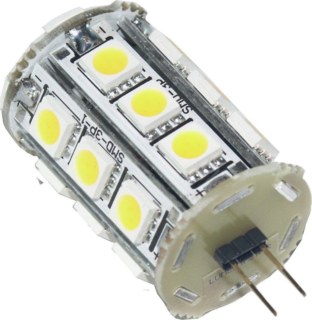 Lumenstar led gu53 mr16 lampe dimmbar 43 watt 430lm 3000k lumenstar led gu53 mr16 lampe dimmbar 43 watt 430lm 3000k warmwei 270 abstrahlwinkel ersetzt 45w capri amazon beleuchtung parisarafo Choice Image