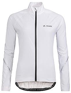 Uglyfrog JKZF14 Printemps /& Hiver /& Automne Femme Thermique Polaires Coupe-Vent Veste de Cyclisme V/élo V/êtements de Sport de Plein air Imperm/éable Veste D/écontract/ée C1522
