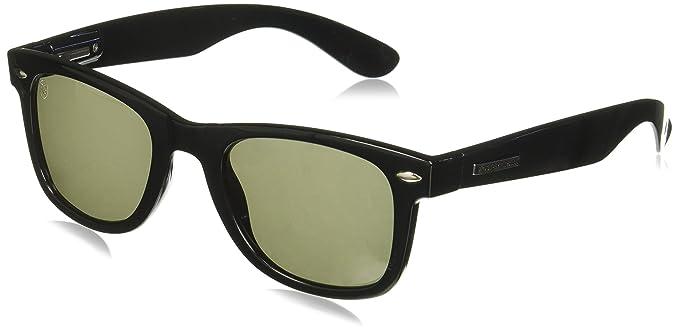 2c4a4d30bb1 Amazon.com  Foster Grant Men s Lefty Sunglasses