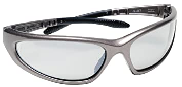 34000e6333 Safety Works 10088823 Small and Narrow Faces Safety Glasses