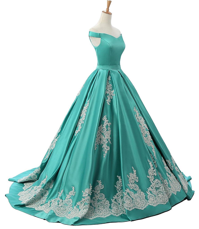 Luxury Emo Dresses For Prom Image - Wedding Dress - googeb.com