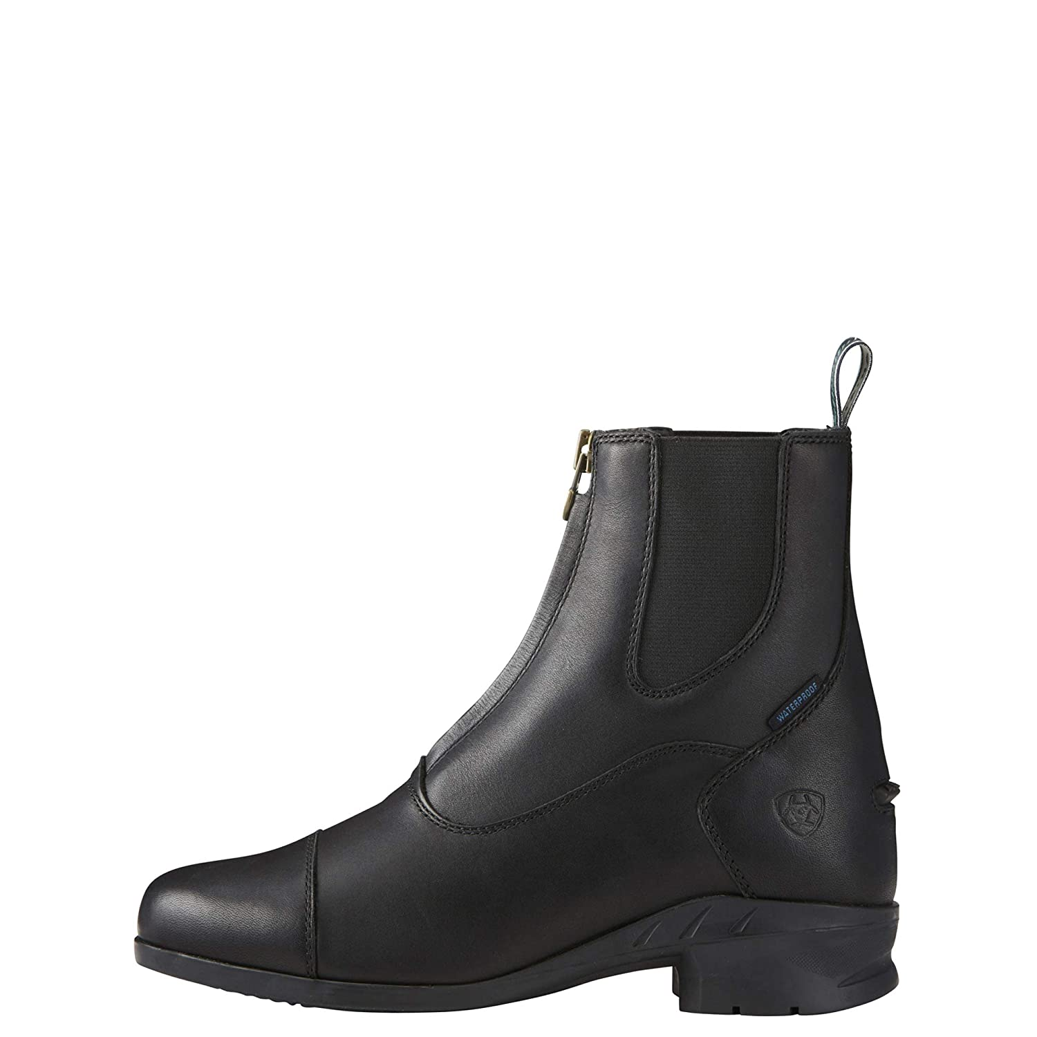 premium selection new authentic lowest price ARIAT Men's English Paddock Boot