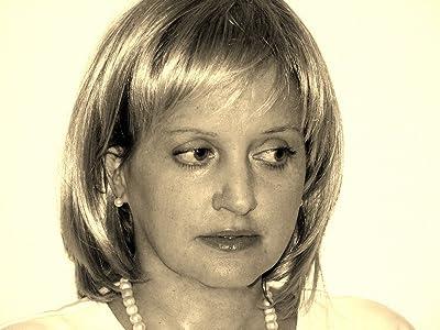 Carly Berg