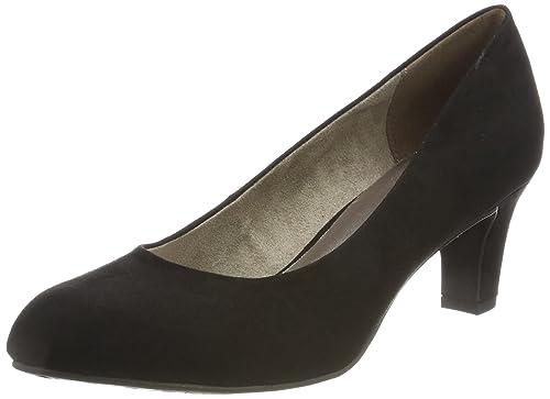 Tamaris Damen 22418 Pumps   Amazon  Pumps  Schuhe & Handtaschen 337322