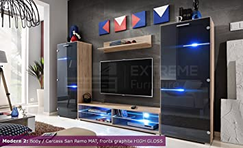 Splendind Living Room Furniture Suite