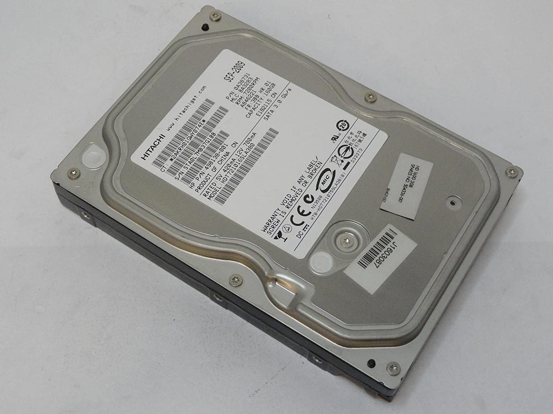 HP 498138-001 160GB Internal Hard Drive