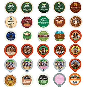 Decaf-Coffee-Variety-Sampler-Pack-for-Keurig-K-Cup-Brewers