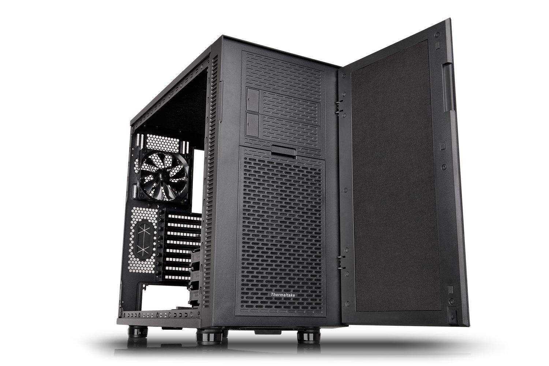 Gigabyte z97x gaming 5 4 7 7 145 95 in stock 3 5 pcs - Image Result For Thermaltake Suppressor F31