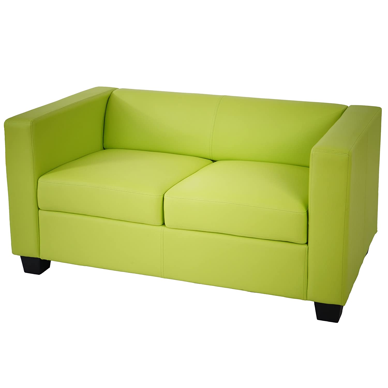 FRANC-TEXTIL 611 - 702 - 06 - Rivestimento per divano Extorp 2 ...