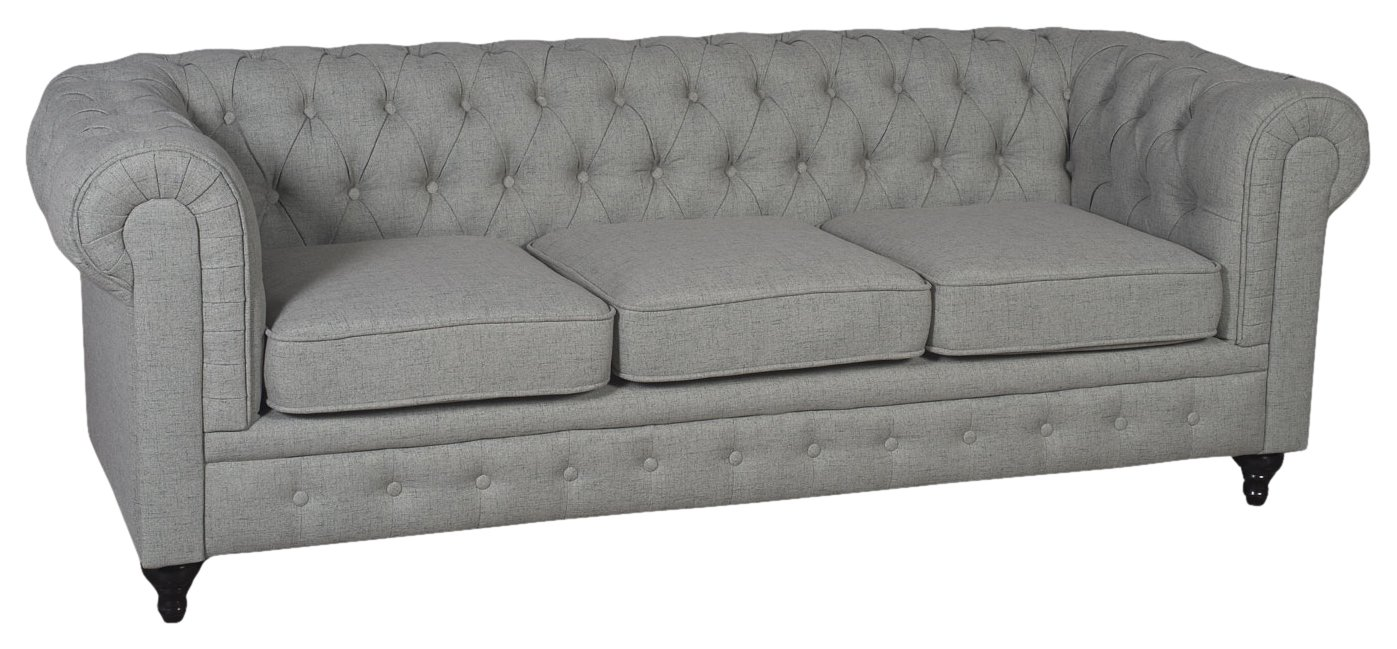 Dating sigla furniture