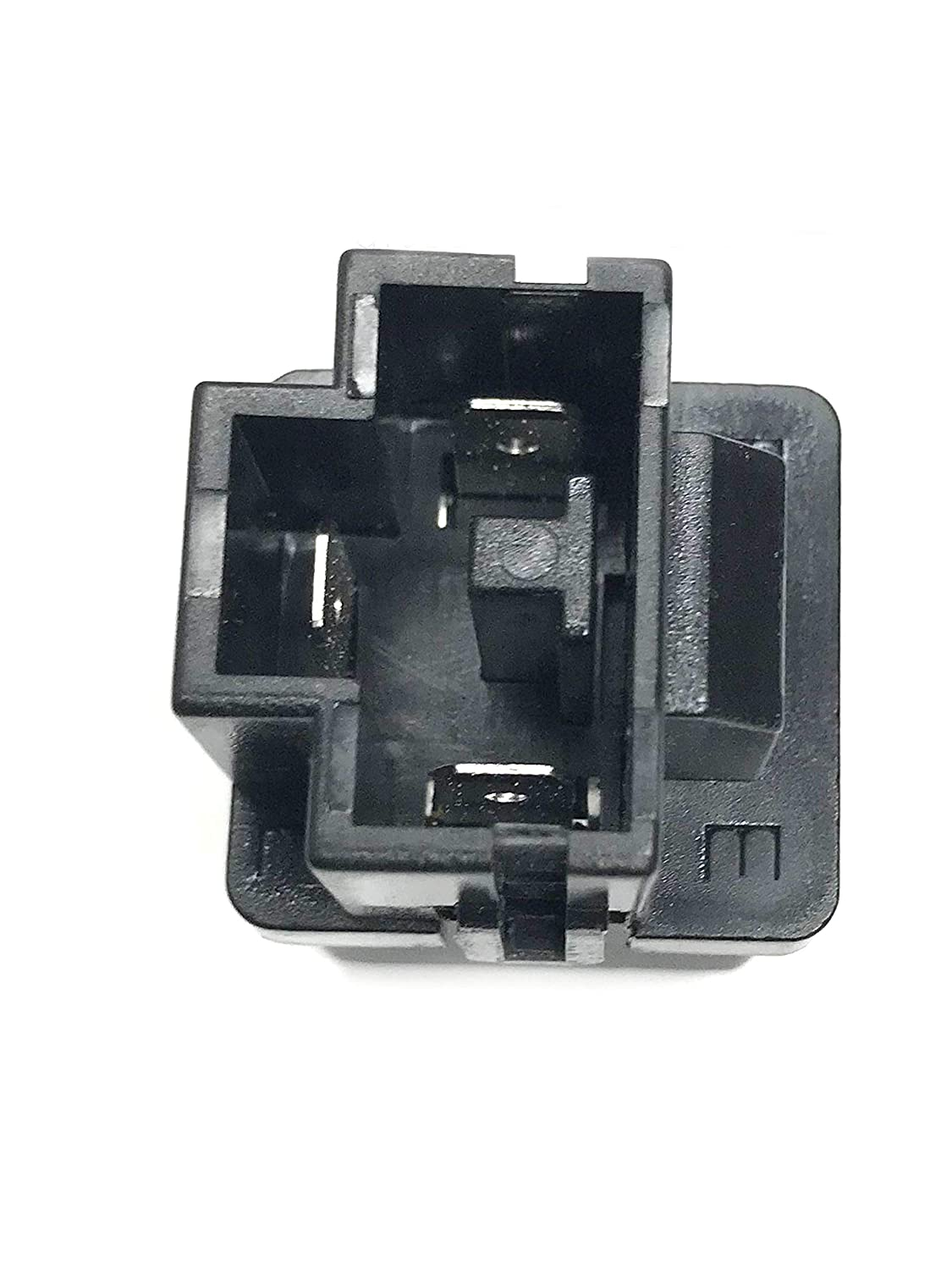 Flasher Turn Signal Hazard 3 Prong Relay 81980-12070 SIENNA LEXUS