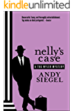Nelly's Case (Tug Wyler Mysteries)