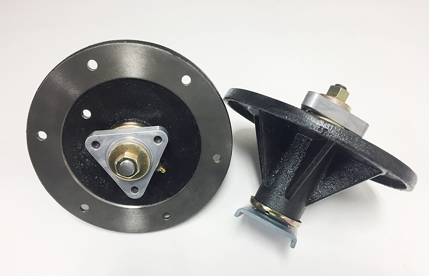 Spindle Assembly fits Toro 119-8599 108-7713 106-3217 Z Master ZTR Lawn Mower