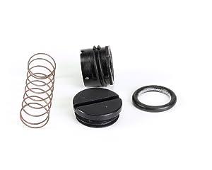 Frymaster 807-1848 Gas Regulator Conversion Kit