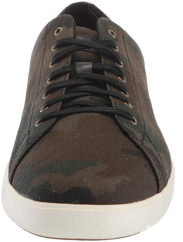Cole-Haan-Men-039-s-Grand-Crosscourt-II-Sneaker thumbnail 3