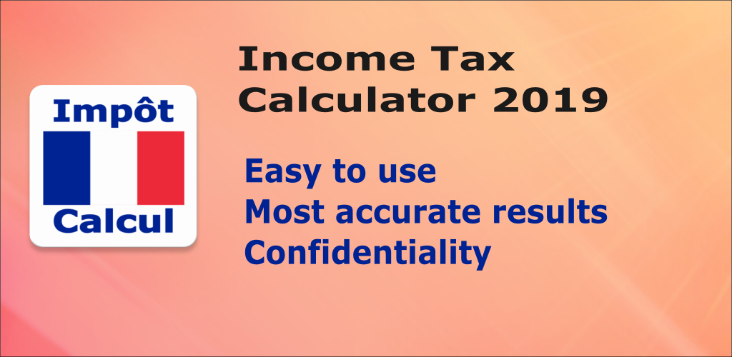 Amazon com: French Tax Calculator 2019: Appstore for Android